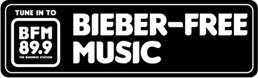 Bieber Free Music
